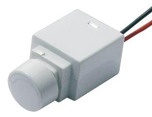 Trailing Edge Professional Dimmer for CFL Lamp CLA Lighting