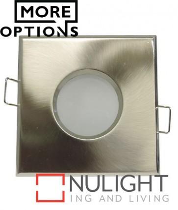 Sealed Bathroom Downlights CLA