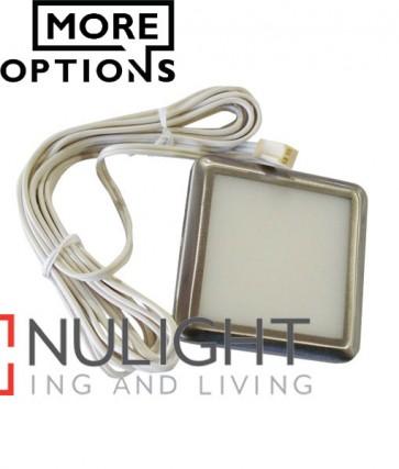 Under Bench LED Utility Lights CLA