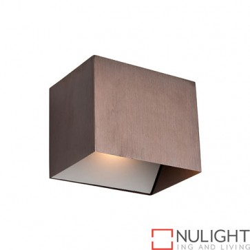 Corsten LED Wall Light COU