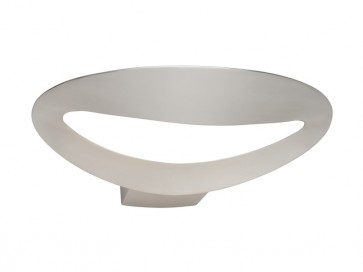 Accord 1 Light Wall Sconce Cougar