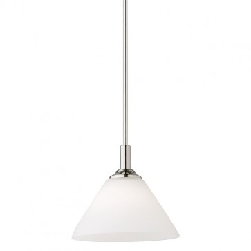 Concept 1 Light Rod Pendant Cougar
