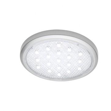 Dyno Mini LED Shelf and Cabinet Light Cougar