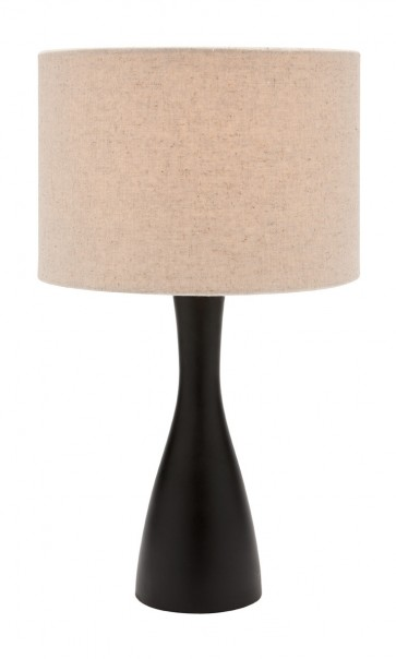 Fiona Table Lamp Cougar