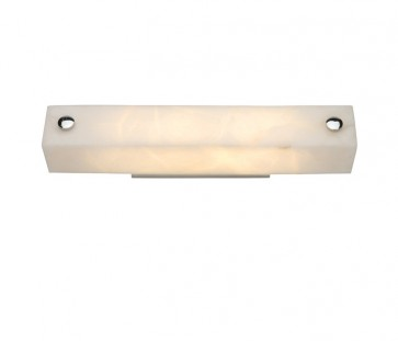 Florence Small Vanity Light T5 8W Cougar
