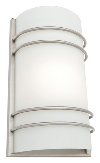Harlequin Wall Sconce Cougar