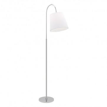 Haylee 1 Light Floor Lamp Cougar