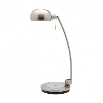 Henley 1 Light Table Lamp Cougar