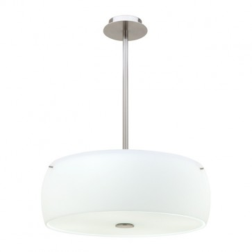 Journey 4 Light Ceiling Pendant Cougar