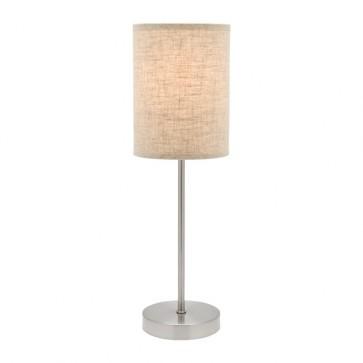 Morrison 1 Light Table Lamp Cougar