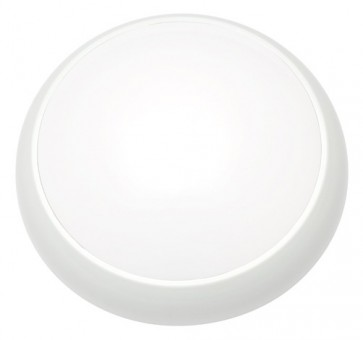 Nowra Outdoor Wall Lantern in White Cougar