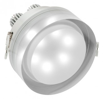 Orbit Downlight Cougar