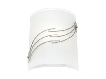 Ormond 1 Light Wall Sconce Cougar