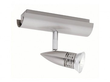 Proton 1 Spotlight Rail Track Ceiling Light Cougar