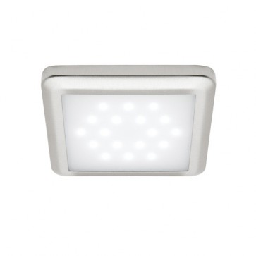 Quad 1.1W LED Shelf Light Cougar