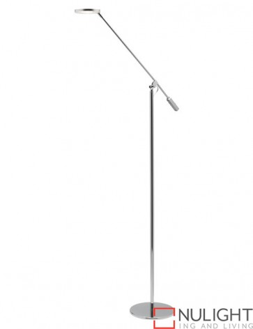 Cylon LED Floor Lamp COU
