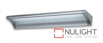 Strip Fluro Electronic Ballast 14W Ledge ASU