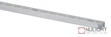 Led 1200Mm Bar 15W 6000K ASU