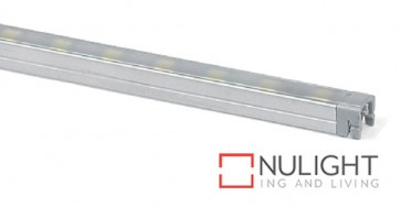 Led 300Mm Bar 4W 6000K ASU