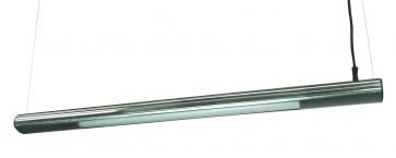 58W Wire Suspension Light Domus Lighting
