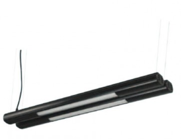 90cm Twin Wire Pendant Domus Lighting
