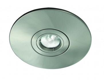 Adapter Plate Recessed Light Domus Lighting