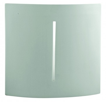 Anafi Small Wall Sconce Domus Lighting