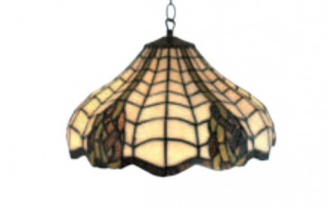 Arizona Pendant Shade Domus Lighting
