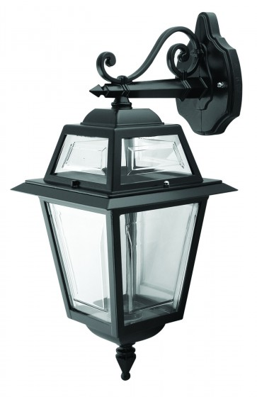 Avignon One Light Outdoor Wall Lantern Domus Lighting