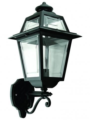 Avignon Outdoor Wall Lantern Domus Lighting