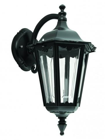 Chester Downlight Outdoor Wall Lantern Domus Lighting
