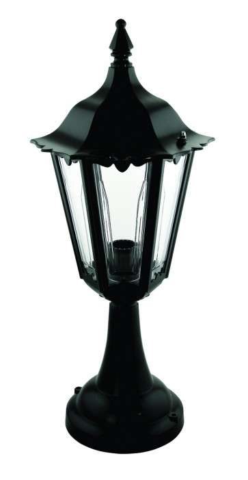 Chester Outdoor Post Lantern Domus Lighting