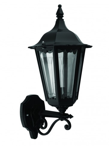 Chester Outdoor Wall Lantern Domus Lighting