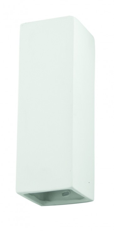 Chios Wall Sconce Domus Lighting
