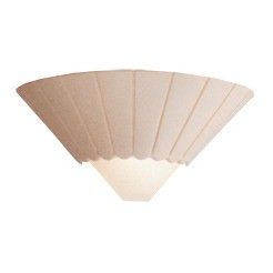 Classic Small Wall Sconce Domus Lighting