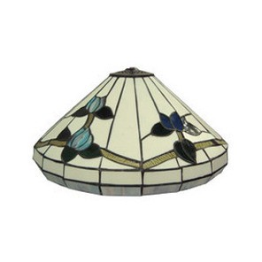 Hartford Replacement Glass Domus Lighting