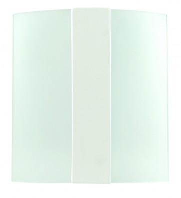 Ikaria Wall Sconce Domus Lighting