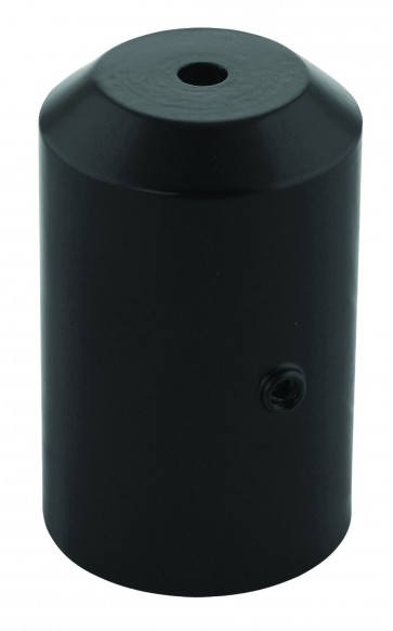 Large Post Top Adapter Domus Lighting