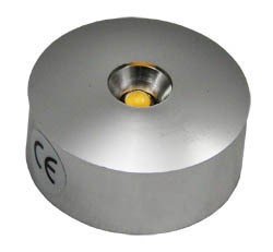 LED Power Puk 10 with 700mA Power Supply Domus Lighting