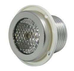LED Power Puk 15 with 700mA Power Supply Domus Lighting