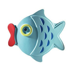 Life Fish Wall Sconce Domus Lighting