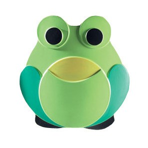 Life Frog Wall Sconce Domus Lighting