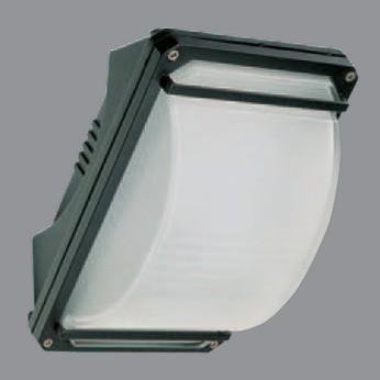 Outdoor Wall Lantern Domus Lighting