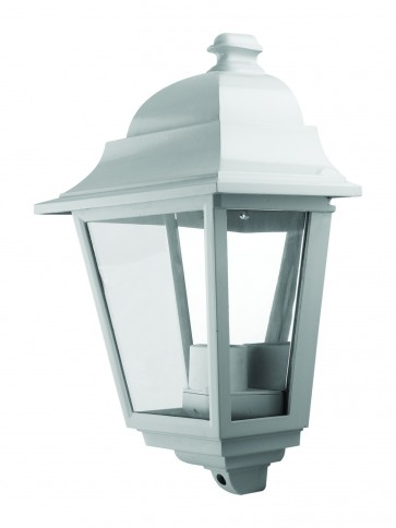 Paris Medium Outdoor Wall Lantern Domus Lighting