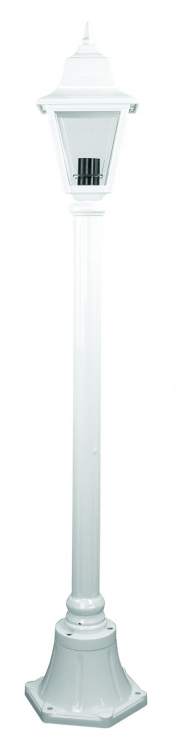 Paris Outdoor Post Lantern Domus Lighting