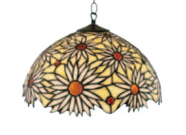 Philadelphia Pendant Shade Domus Lighting