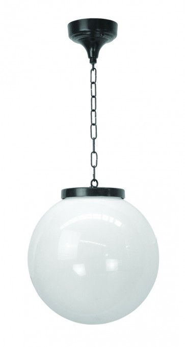 Siena Large Pendant Domus Lighting