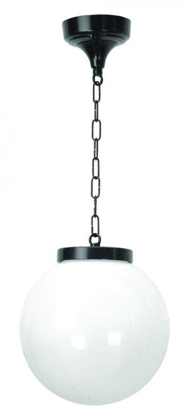 Siena Medium Pendant Domus Lighting