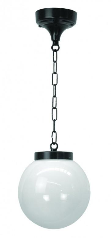 Siena Small Pendant Domus Lighting
