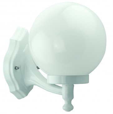 Siena Small Wall Sconce Domus Lighting